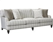 Ester Sofa, chair & half, and ottoman Product Image