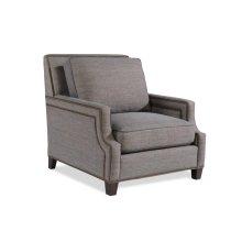 Wilcox Chair