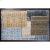 "Additional Shibui SH-7404 2'6"" x 10'"