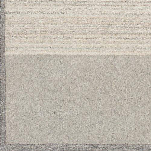 """Equilibrium EBM-1005 18"""" Sample"""