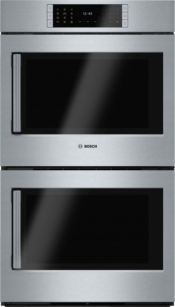 Hblp651ruc Bosch Benchmark Benchmark Series 30 Quot Double