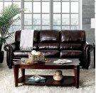 Edmont Sofa Product Image