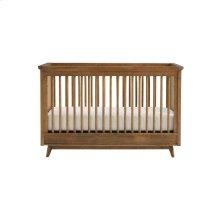 Driftwood Park - Stationary Crib