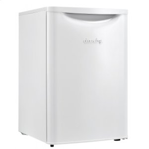 DanbyDanby 2.6 cu.ft. Compact Refrigerator