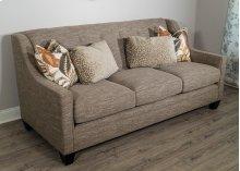 80000 Sofa