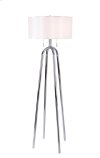 Quadratic - Floor Lamp