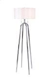 Quadratic - Floor Lamp