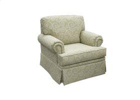491 Chair