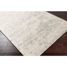Makalu MKL-2301 2' x 3'