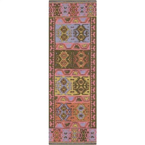 Sajal SAJ-1074 2' x 3'