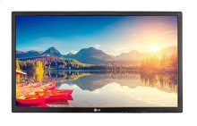 "49"" Class (48.5"" Diagonal) Standard Essential Display"