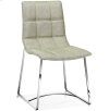 Foster - Side Chair