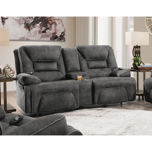 Stupendous 75445Centennialtriplepower In By Franklin Furniture In Caraccident5 Cool Chair Designs And Ideas Caraccident5Info