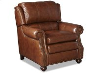 Craftmaster Living Room Reclining Chairs, Wing Chairs Product Image