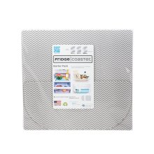 Fridge Pack for Standard Doors