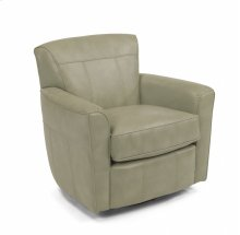 Kingman Nuvo Swivel Glider
