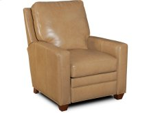 Bradington Young Hanley 3-Way Reclining Lounger 3223