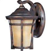 Balboa VX 1-Light Outdoor Wall Lantern