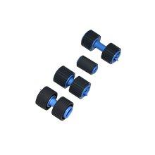 Roller Assembly Kit for FastFoto FF-640