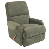#125RR Chair Product Image