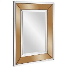 Caruso Mirror