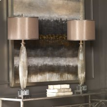 Loredo Buffet Lamp
