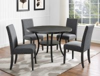 Wallace Dining Group Product Image