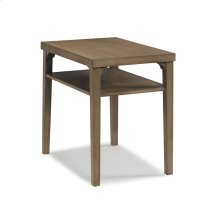 223-960 Corbel Side Table