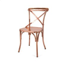 Darra Chair