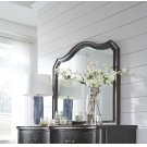 Philip Mirror Product Image
