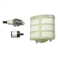 ECHO's YOUCAN 90175Y Maintenance Kit