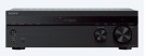 Stereo Receiver Phono Input and Bluetooth® Connectivity  STR-DH190 Product Image