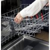 GE Ge(r) Front Control With Stainless Steel Interior Dishwasher With Sanitize Cycle & Dry Boost