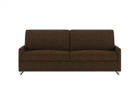 Italian Classic Brown - Fabrics