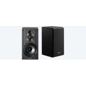Speakers | Speakers | Audio | Bailey's TV Inc  |