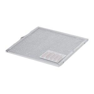 KITCHENAIDRange Hood Charcoal Filter - Other