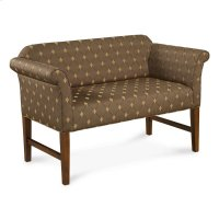 Livingston Bench Product Image