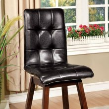Maddock Counter Ht. Chair (2/box)