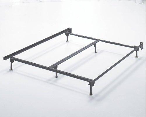 Q/K/CK Bolt on Bed Frame