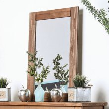 Lea Mirror