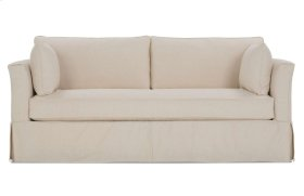 Darby Bench Seat