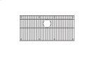 Grid 200221 - Stainless steel sink accessory Product Image