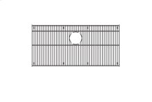 Grid 200221 - Stainless steel sink accessory