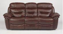Westport Leather Power Reclining Sofa