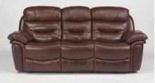 Westport Leather Power Reclining Sofa