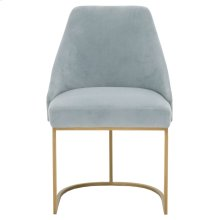Parissa Dining Chair