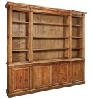 Grander Bookcase Product Image