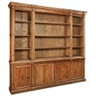Grander Bookcase Product Image