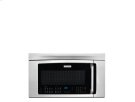 30'' Over-the-Range Convection Microwave Oven with Bottom Controls Product Image