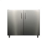 Signature 39-inch Sink Base Cabinet